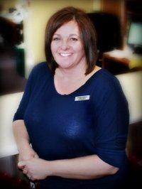 Helen Taylor Amanda Huffman_Morgan County Public Admin_via_Morgan County dot org