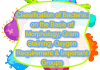Classification of Bacteria: on the Basis of Morphology, Gram Staining, Oxygen Requirement & Important Groups