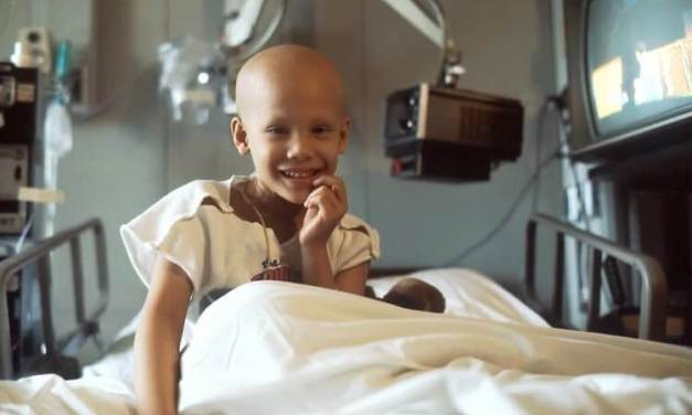 Frequently Asked Questions About Cancer or Tumour