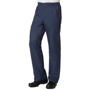 IN-HOUSE CLEARANCE EON LINE 8308 MEN'S