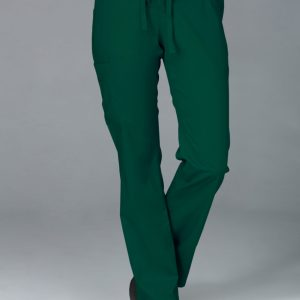 IN-HOUSE CLEARANCE Blossom 9802 – Straight Leg Cargo Pant
