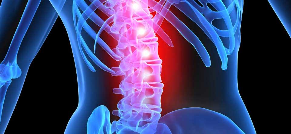 https://medicalmarijuana.co.uk/5-studies-that-show-cannabis-can-treat-spinal-cord-injuries/