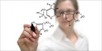 Researchers CBD