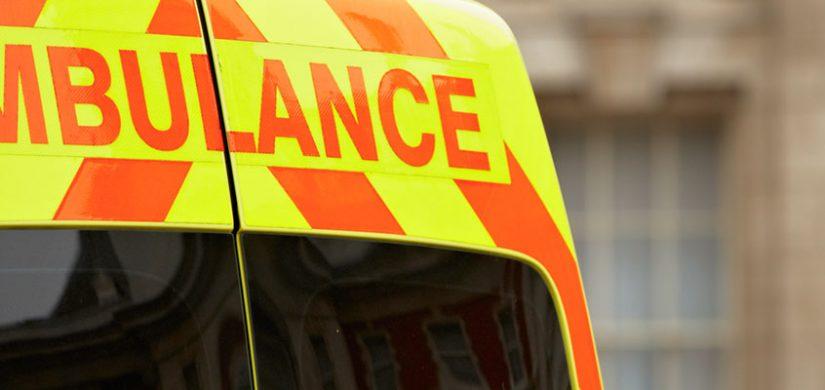 ambulance-negligence