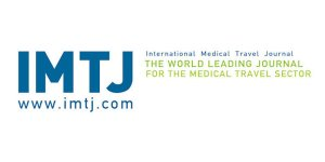 imtj-international-medical-travel-journal