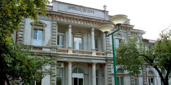 spital-copii-grigore-alexandrescu