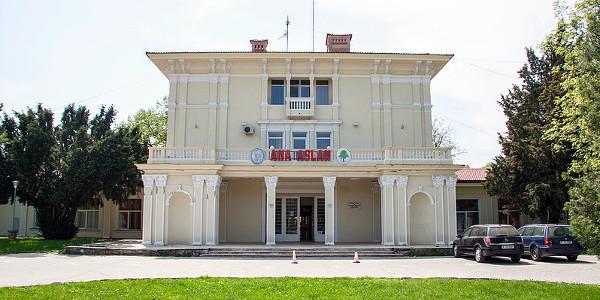institut-ana-aslan