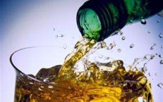 Αλκοόλ μεμέτρο κατά τουΑλτσχάιμερ