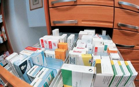 https://i1.wp.com/medicalnews.gr/wp-content/uploads/2012/06/fetcher_110.jpeg?w=720