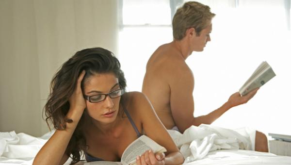 περισσότερο από ένα σεξ λιγότερο από μια σχέση Τι να πω στο πρώτο σας μήνυμα σε απευθείας σύνδεση dating