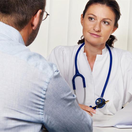 https://i1.wp.com/medicalnews.gr/wp-content/uploads/2012/10/fetcher_161.jpeg?w=720