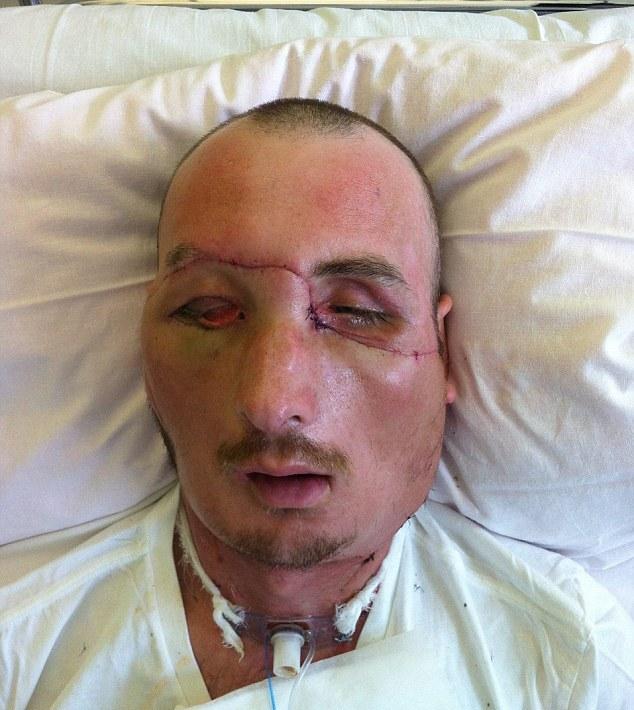 https://i1.wp.com/medicalnews.gr/wp-content/uploads/2013/05/fetcher_1016.jpeg?w=720
