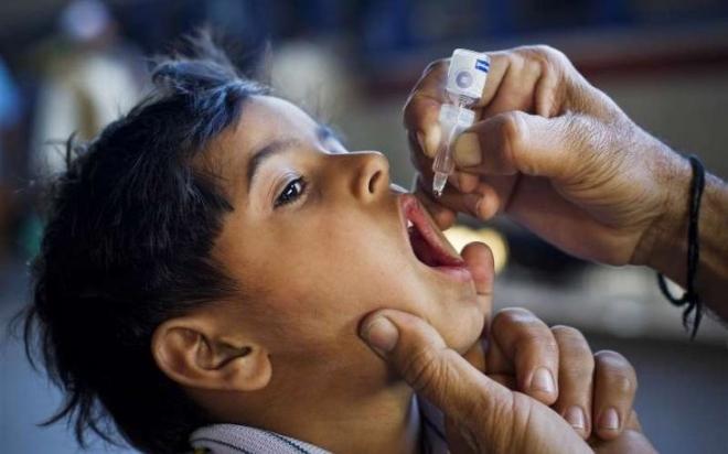 polio-735x459.jpg