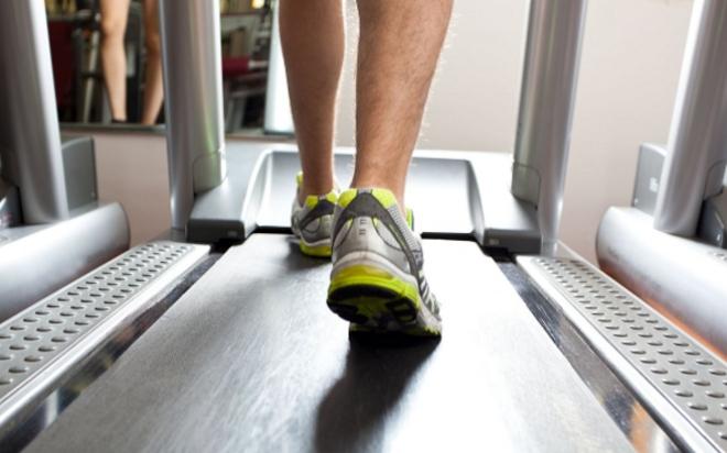 exercise.medium.png