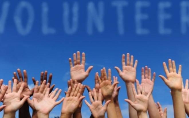 volunteer.medium.jpg