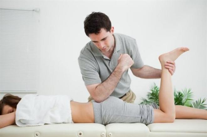 fisiotherapeftes.jpg