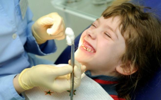 kids_sedation_dentistry%5B1%5D.medium.jp