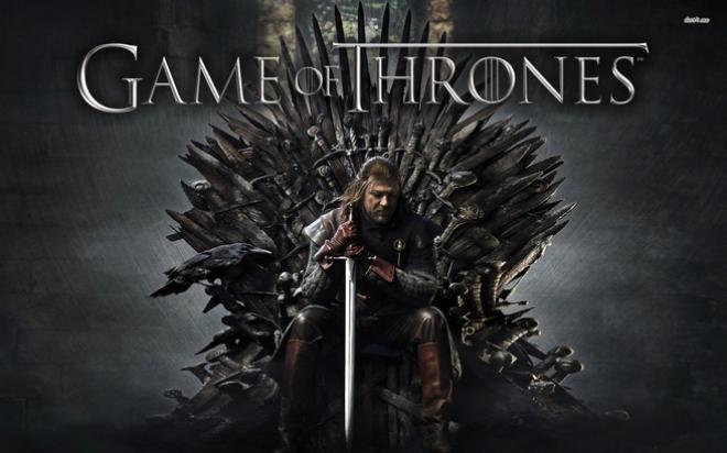 game-of-thrones-wallpapers.medium.jpg