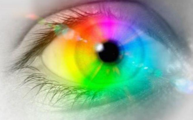 colour.medium.jpg