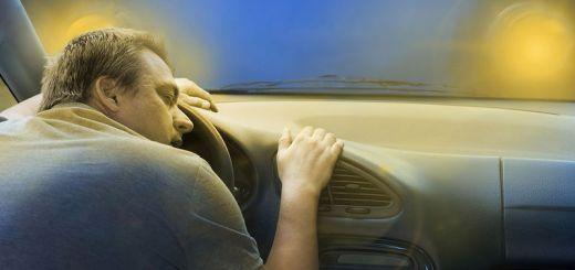 bigstock-sleeping-driver-before-his-dea-119606309