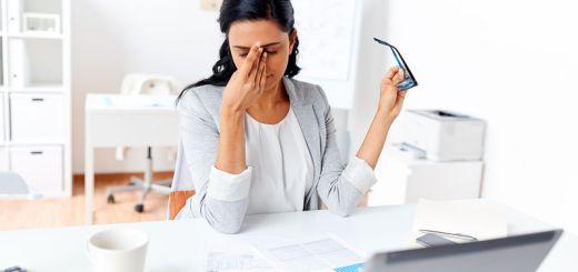 bigstock-business-overwork-deadline-191374726