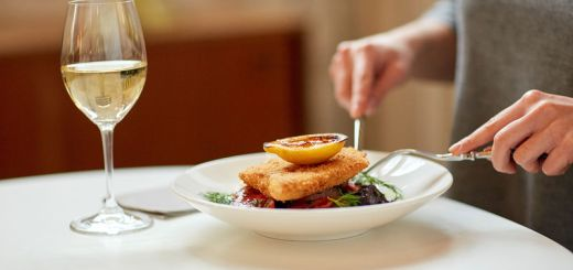 bigstock-food-new-nordic-cuisine-and-p-185529658