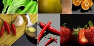 cognitive benefits of the Mediterranean diet