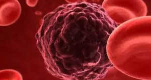 detect cancer cells in circulation