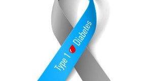 probiotics reduce risk of diabetes