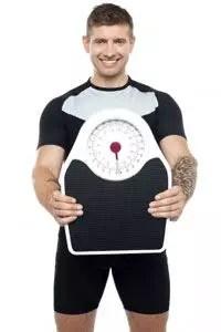 Diet Plan Image