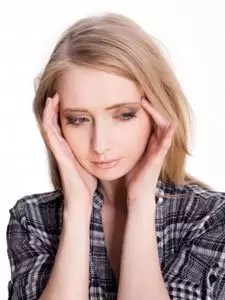 Migraine Image