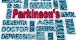 Parkinson's Disease Image