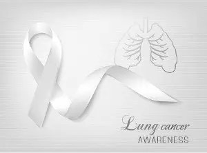Treatment of Non-Small Cell Lung Cancer
