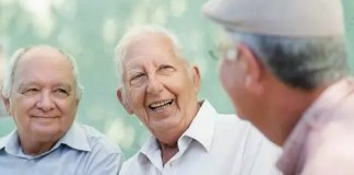 Preventing-cardiovascular-diseases-in-the-elderly