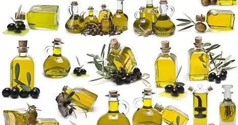 Sesame-Oil-and-Rice-Bran-Oil