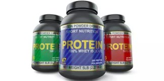 Whey-Protein-May-Help-Manage-Type-2-Diabetes