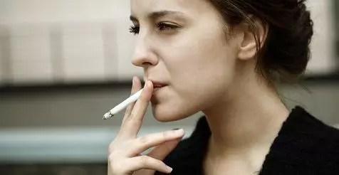 smoking-while-pregnant