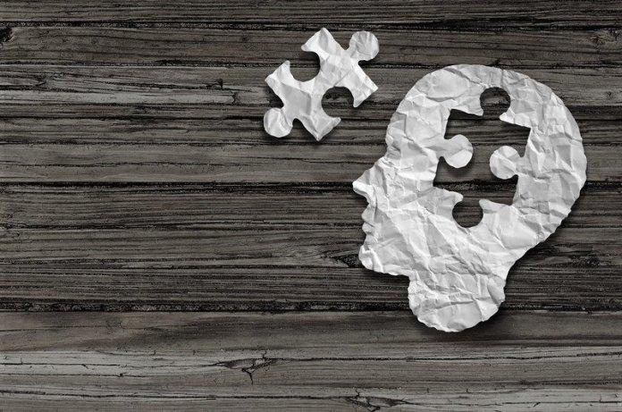 preclinical marker of Alzheimer's