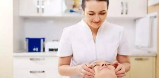 treating neck wrinkles