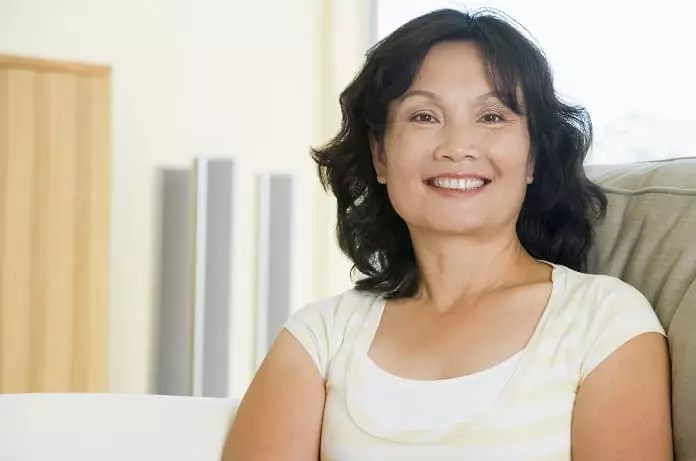 breast cancer recurrence