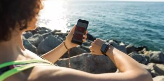 activity tracker apps