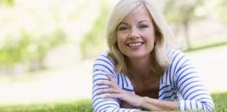 estrogen-positive breast cancer