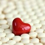 benefits of statins