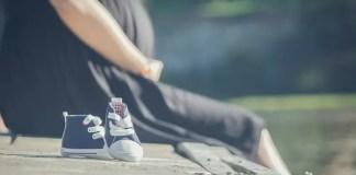seizures in pregnancy