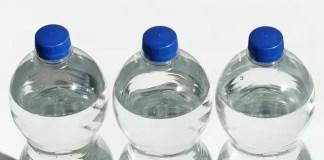 BPA substitutes