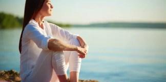 endometrial cancer screening
