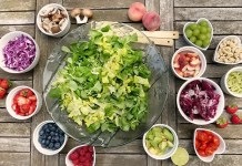 plant based diet for crohn's disease