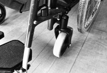 spinal cord injuries