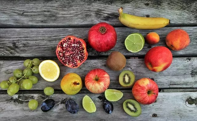 plant-based diet for heart health