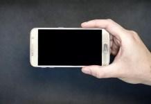 smartphone blood pressure monitor